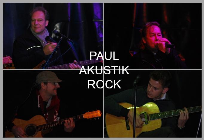 Paul2015web