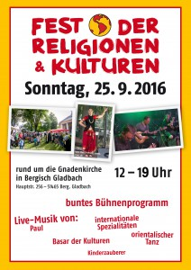 Flyer A5 2016.indd