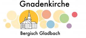 Gnadenkirche-logo2016-10x4