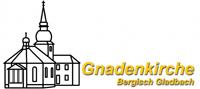 LogoGnadenkirche-200x89