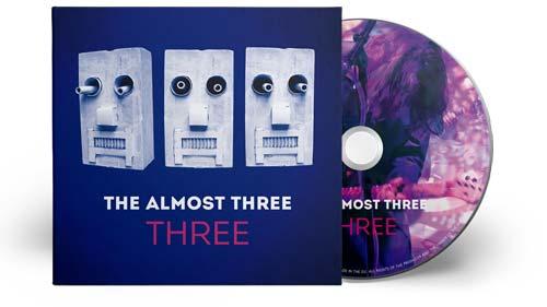 THE-ALMOST-THREE---THREE---web